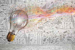 Strategie-Effizienz stärkt Ihre Wettbewerbsfähigkeit