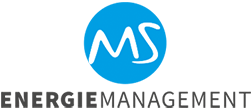 MS Energiemanagement – Manuel Schäfer